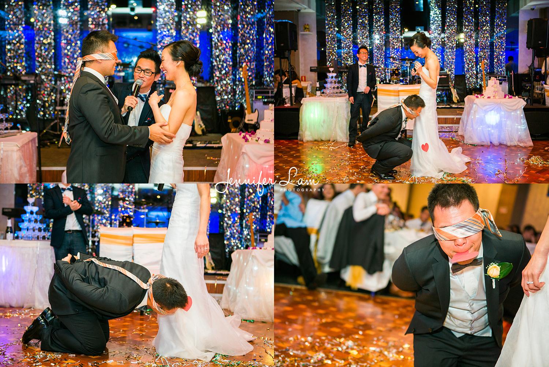 Sydney Wedding Photographer - Jennifer Lam Photography (98).jpg