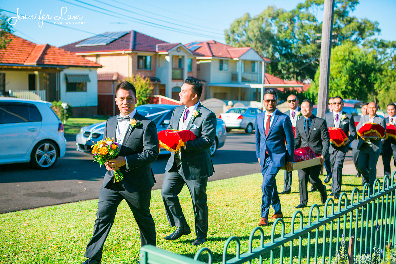 Sydney Wedding Photographer - Jennifer Lam Photography (11).jpg