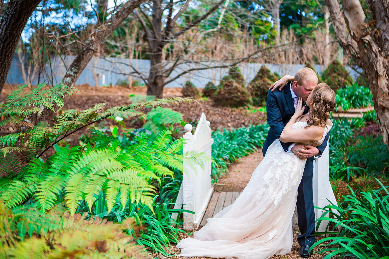 Central Coast Wedding Photography - Jennifer Lam Photography - Sydney - Australia (1).jpg