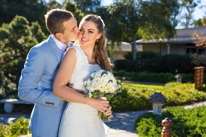 Central Coast Wedding Photography - Jennifer Lam Photography - Sydney - Australia (3).jpg