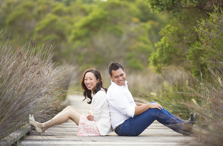 Paramatta Wedding Photography - Jennifer Lam Photography (3).jpg