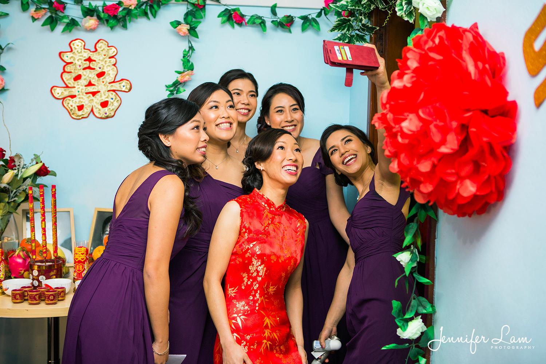 Sydney Wedding Photographer - Jennifer Lam Photography (5).jpg