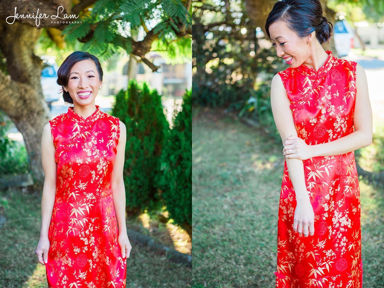 Sydney Wedding Photographer - Jennifer Lam Photography (6).jpg