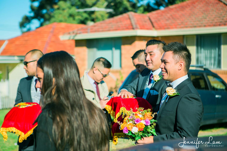 Sydney Wedding Photographer - Jennifer Lam Photography (7).jpg