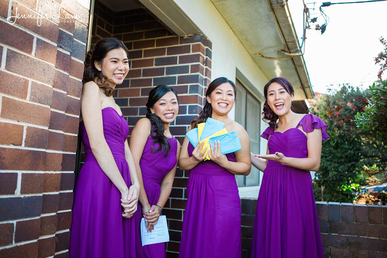 Sydney Wedding Photographer - Jennifer Lam Photography (13).jpg