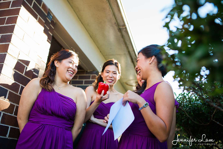 Sydney Wedding Photographer - Jennifer Lam Photography (15).jpg