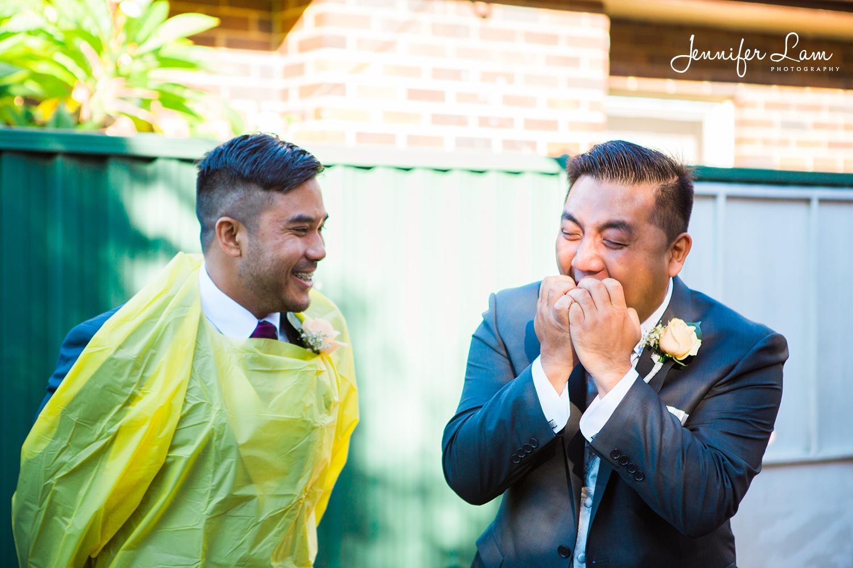 Sydney Wedding Photographer - Jennifer Lam Photography (17).jpg