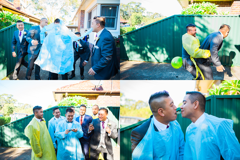 Sydney Wedding Photographer - Jennifer Lam Photography (18).jpg