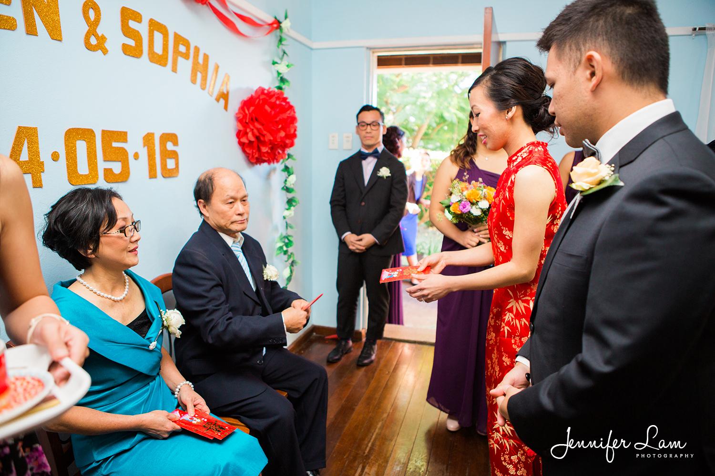 Sydney Wedding Photographer - Jennifer Lam Photography (30).jpg