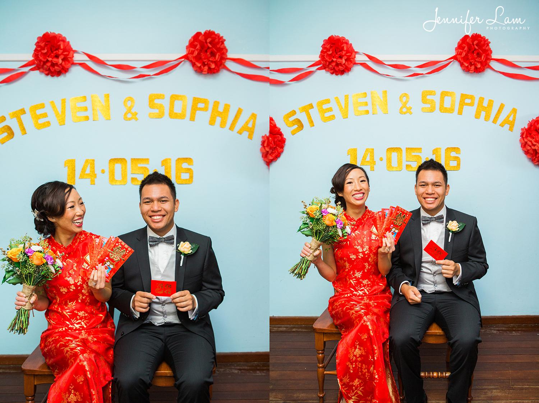 Sydney Wedding Photographer - Jennifer Lam Photography (33).jpg