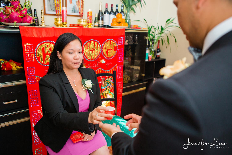 Sydney Wedding Photographer - Jennifer Lam Photography (44).jpg