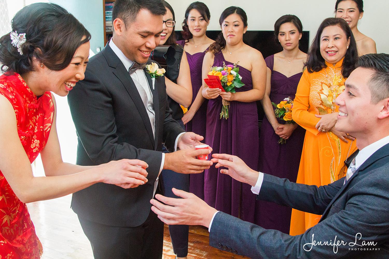 Sydney Wedding Photographer - Jennifer Lam Photography (46).jpg