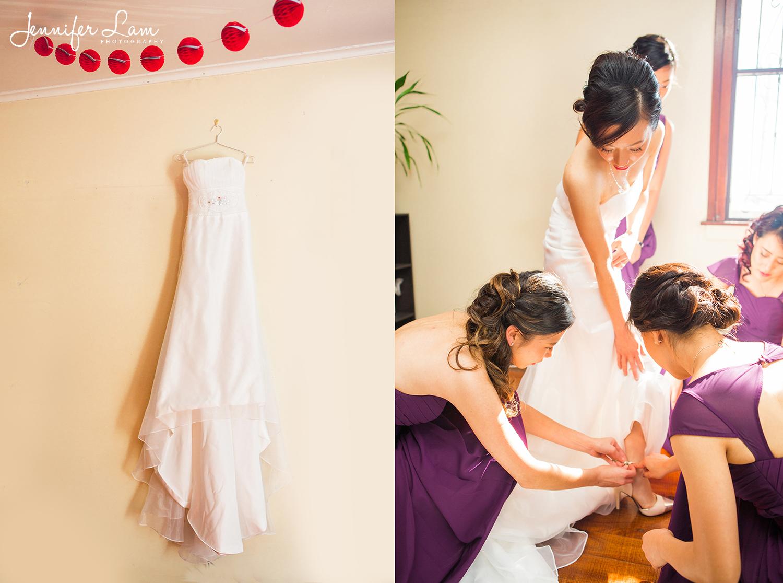 Sydney Wedding Photographer - Jennifer Lam Photography (48).jpg