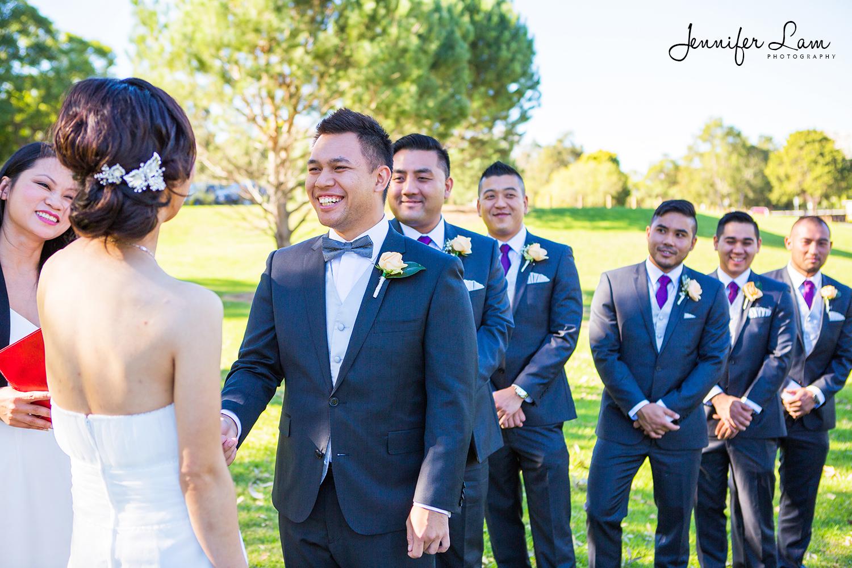 Sydney Wedding Photographer - Jennifer Lam Photography (53).jpg