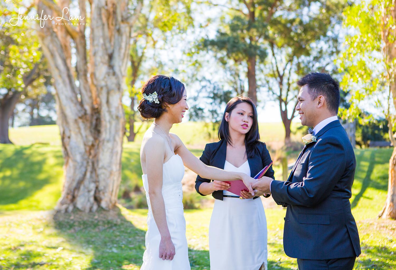 Sydney Wedding Photographer - Jennifer Lam Photography (56).jpg