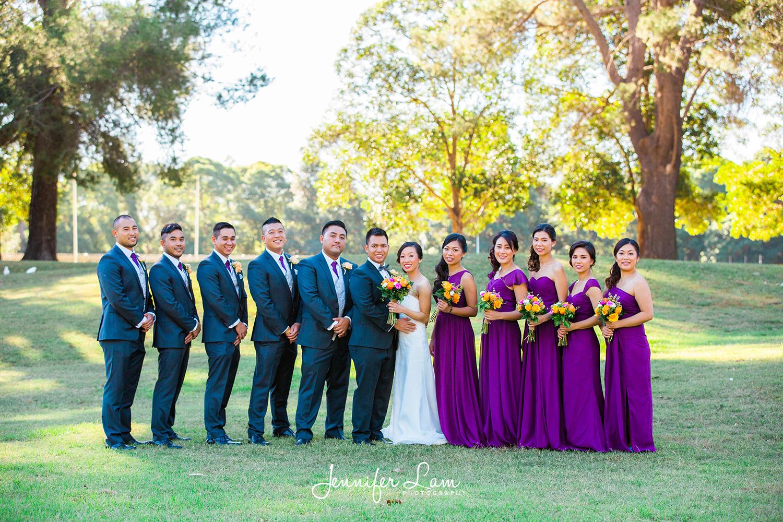 Sydney Wedding Photographer - Jennifer Lam Photography (63).jpg