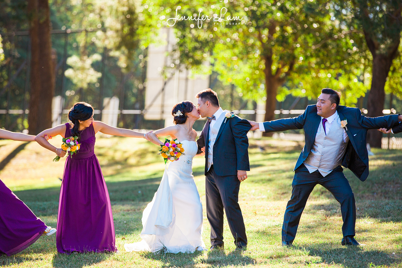 Sydney Wedding Photographer - Jennifer Lam Photography (64).jpg