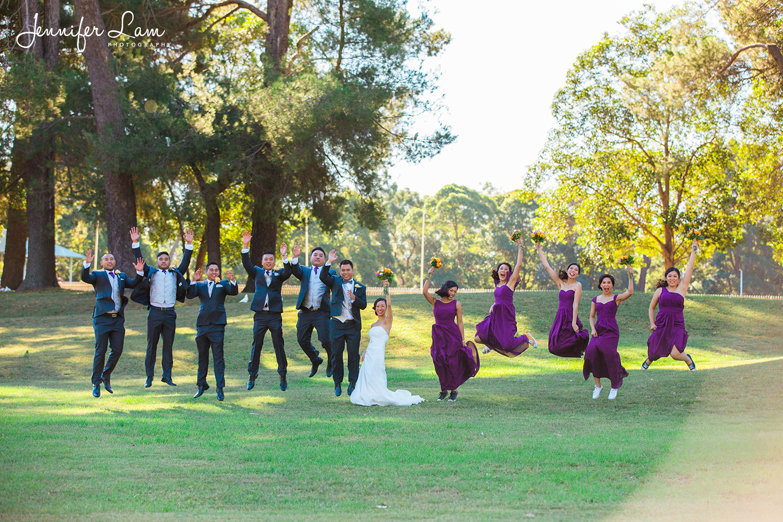 Sydney Wedding Photographer - Jennifer Lam Photography (66).jpg
