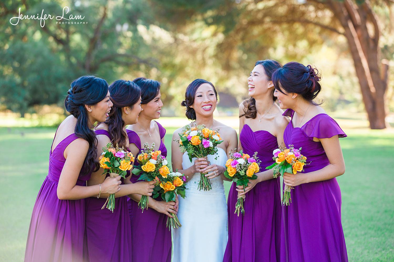 Sydney Wedding Photographer - Jennifer Lam Photography (67).jpg