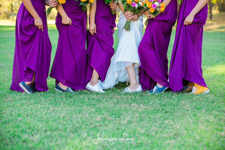 Sydney Wedding Photographer - Jennifer Lam Photography (69).jpg