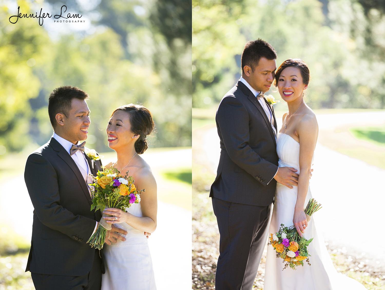 Sydney Wedding Photographer - Jennifer Lam Photography (73).jpg