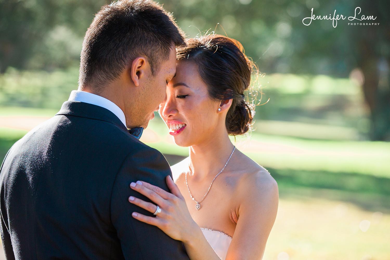 Sydney Wedding Photographer - Jennifer Lam Photography (76).jpg