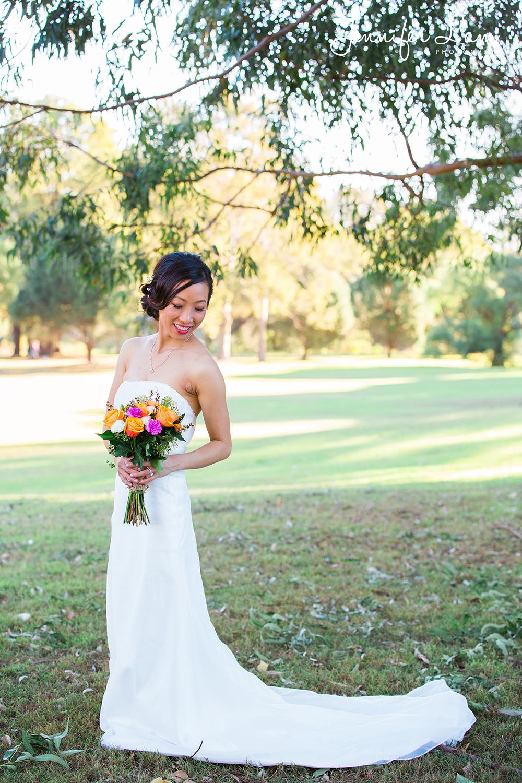 Sydney Wedding Photographer - Jennifer Lam Photography (82).jpg