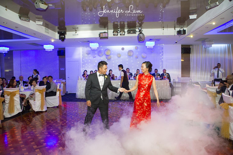 Sydney Wedding Photographer - Jennifer Lam Photography (87).jpg
