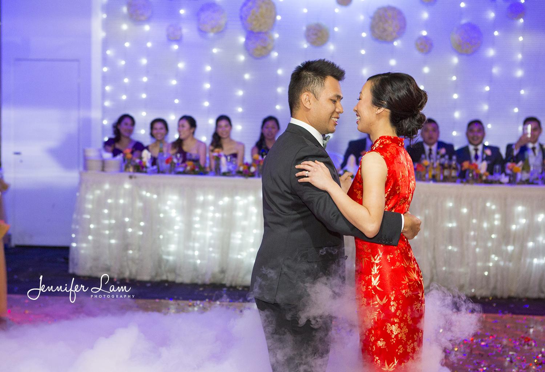 Sydney Wedding Photographer - Jennifer Lam Photography (88).jpg