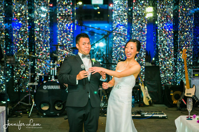 Sydney Wedding Photographer - Jennifer Lam Photography (91).jpg