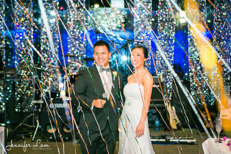 Sydney Wedding Photographer - Jennifer Lam Photography (92).jpg