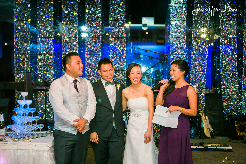 Sydney Wedding Photographer - Jennifer Lam Photography (95).jpg