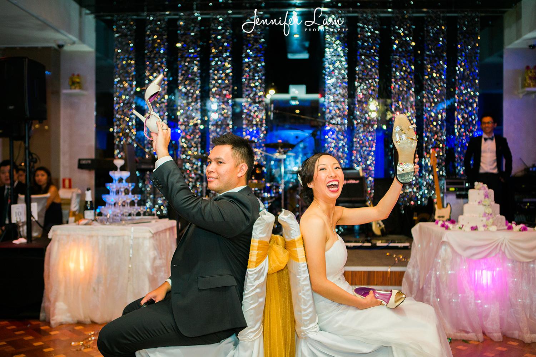 Sydney Wedding Photographer - Jennifer Lam Photography (102).jpg