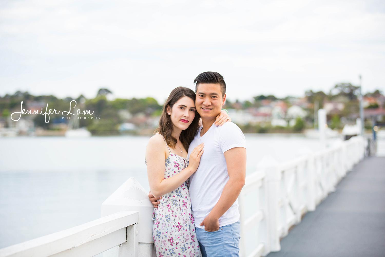 Sydney Pre-Wedding Photography - Jennifer Lam Photography (2).jpg