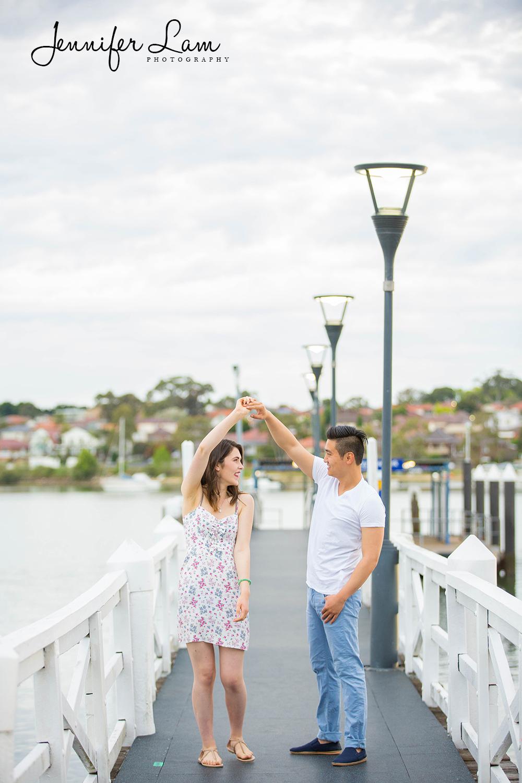 Sydney Pre-Wedding Photography - Jennifer Lam Photography (8).jpg