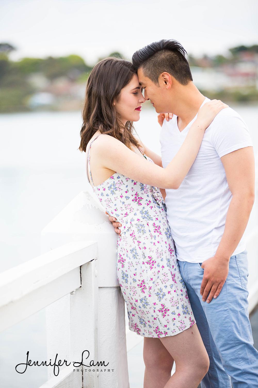 Sydney Pre-Wedding Photography - Jennifer Lam Photography (7).jpg