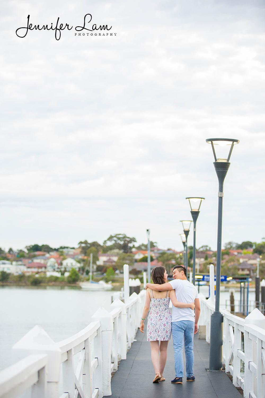 Sydney Pre-Wedding Photography - Jennifer Lam Photography (9).jpg