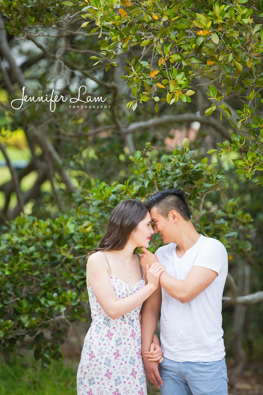 Sydney Pre-Wedding Photography - Jennifer Lam Photography (19).jpg