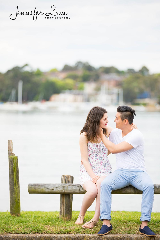 Sydney Pre-Wedding Photography - Jennifer Lam Photography (24).jpg