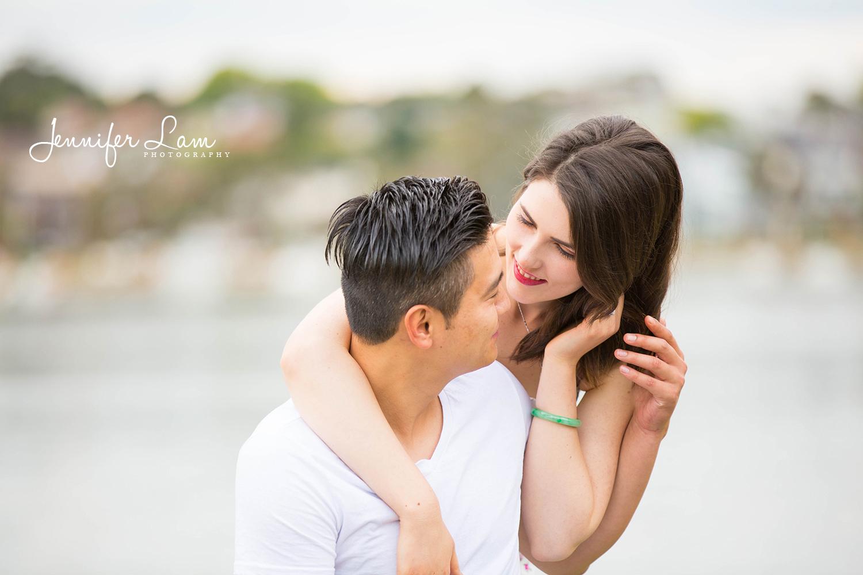 Sydney Pre-Wedding Photography - Jennifer Lam Photography (25).jpg