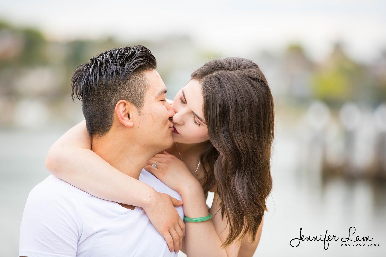 Sydney Pre-Wedding Photography - Jennifer Lam Photography (26).jpg