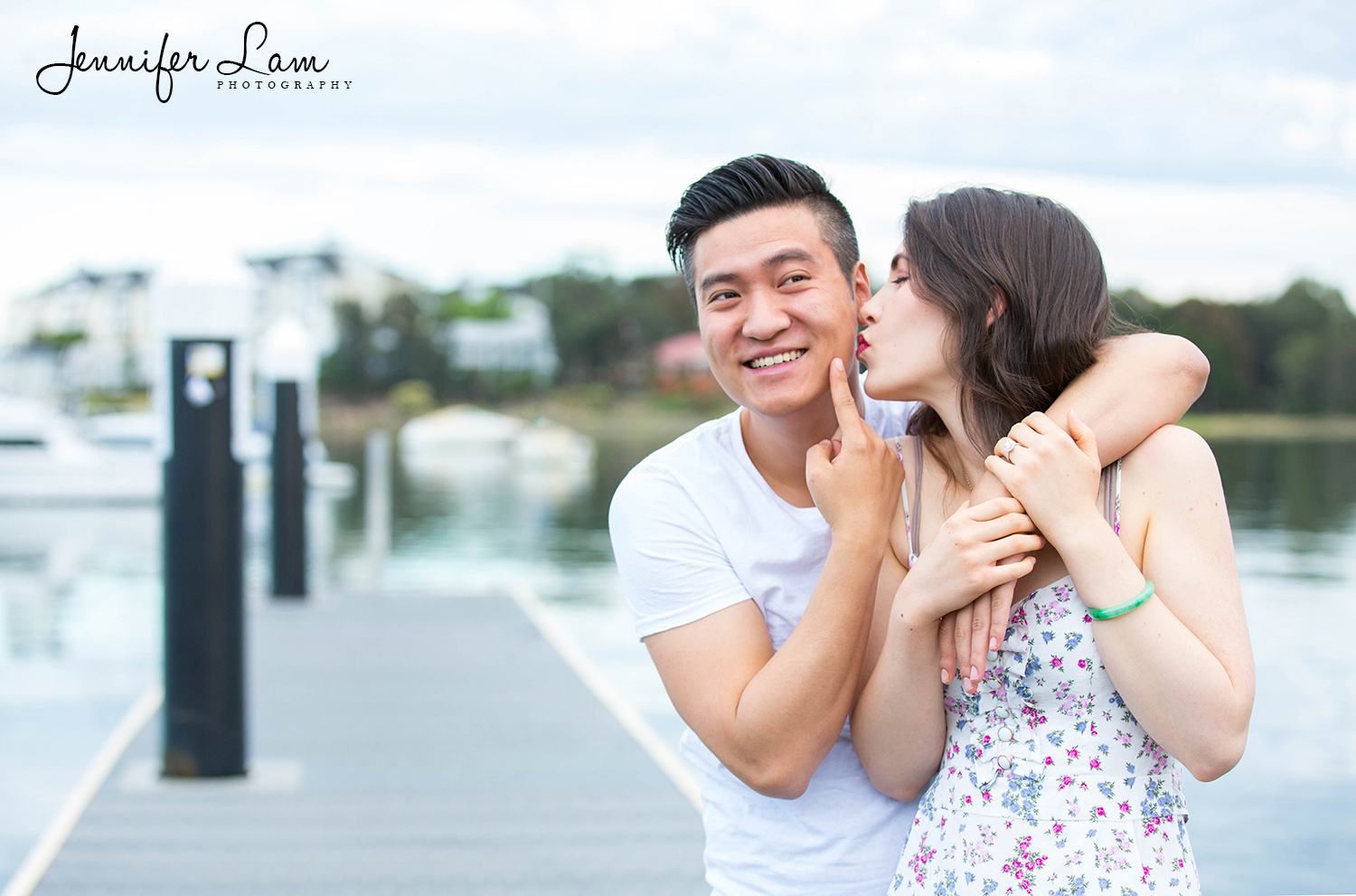 Sydney Pre-Wedding Photography - Jennifer Lam Photography (11).jpg