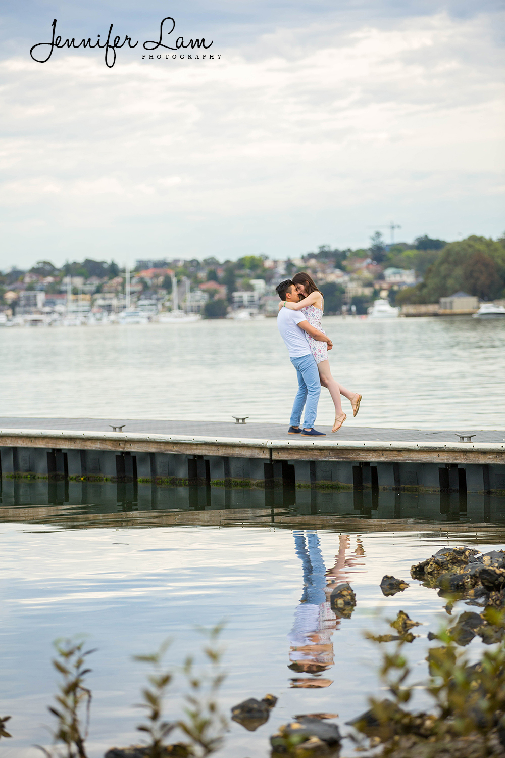 Sydney Pre-Wedding Photography - Jennifer Lam Photography (13).jpg