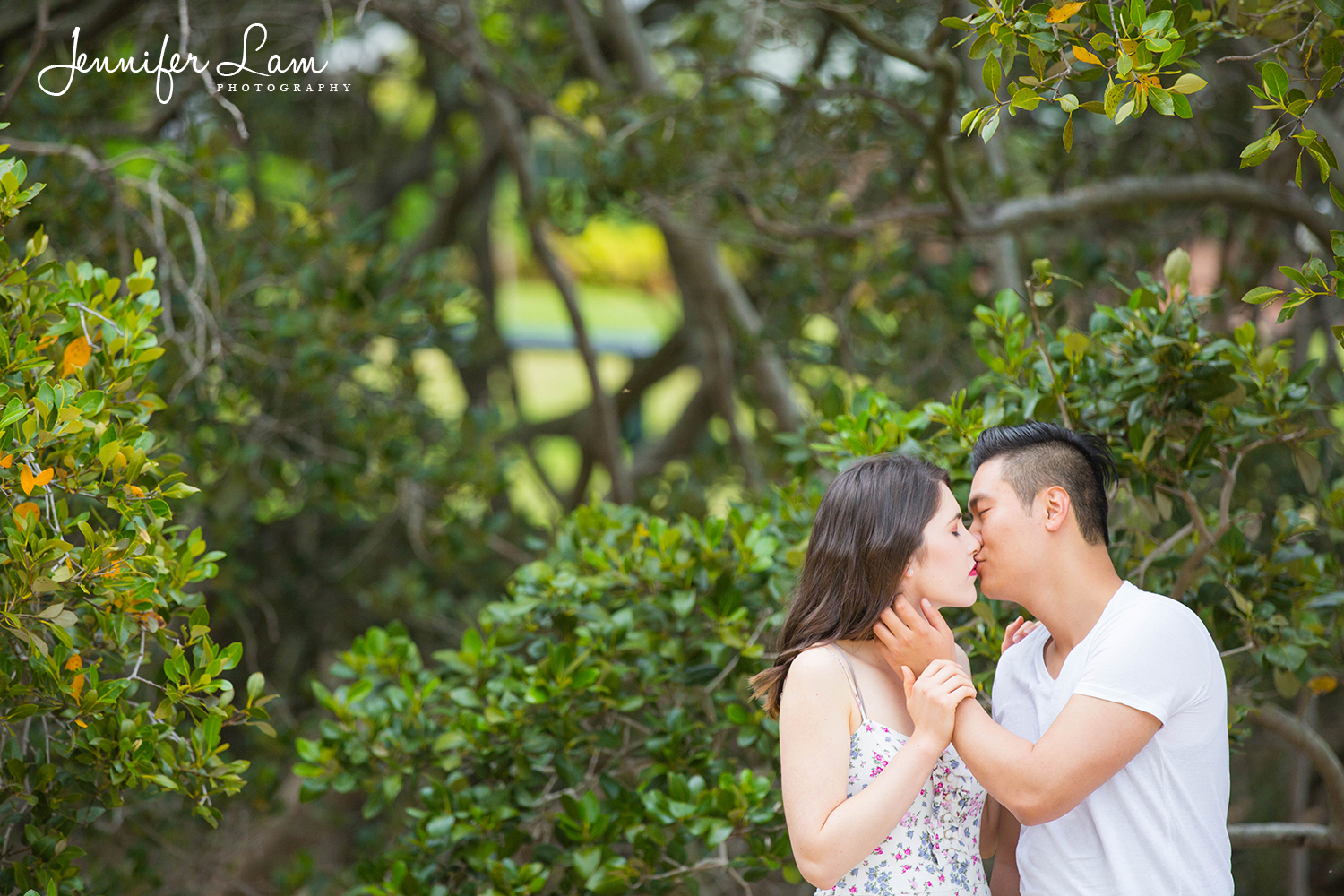 Sydney Pre-Wedding Photography - Jennifer Lam Photography (21).jpg