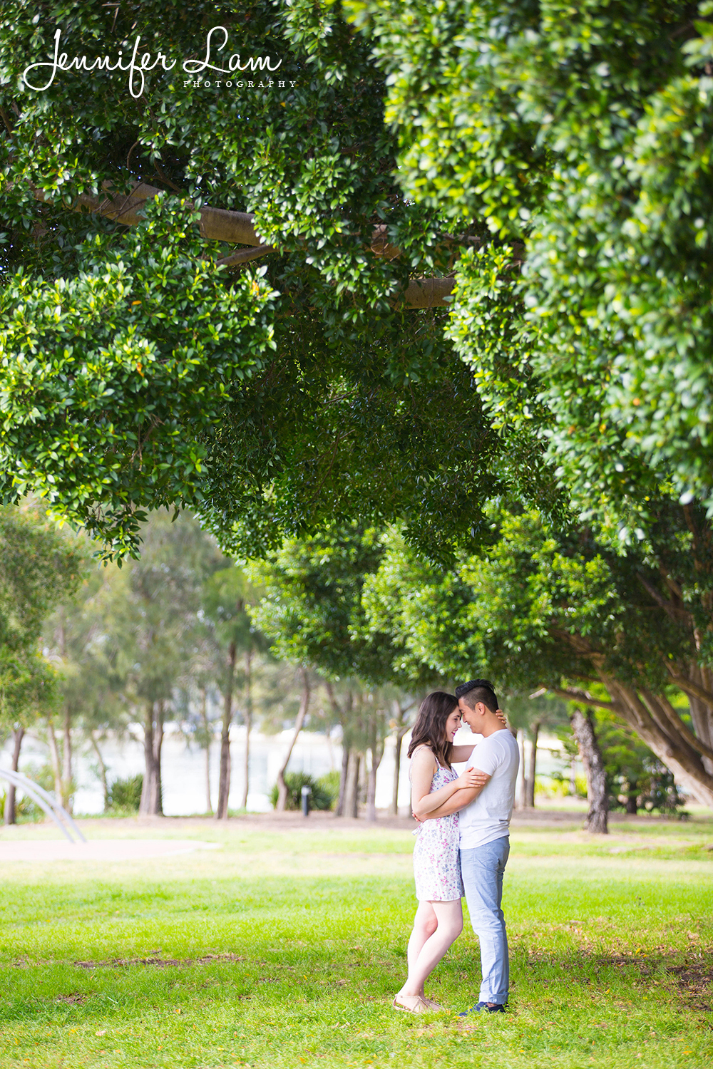 Sydney Pre-Wedding Photography - Jennifer Lam Photography (22).jpg