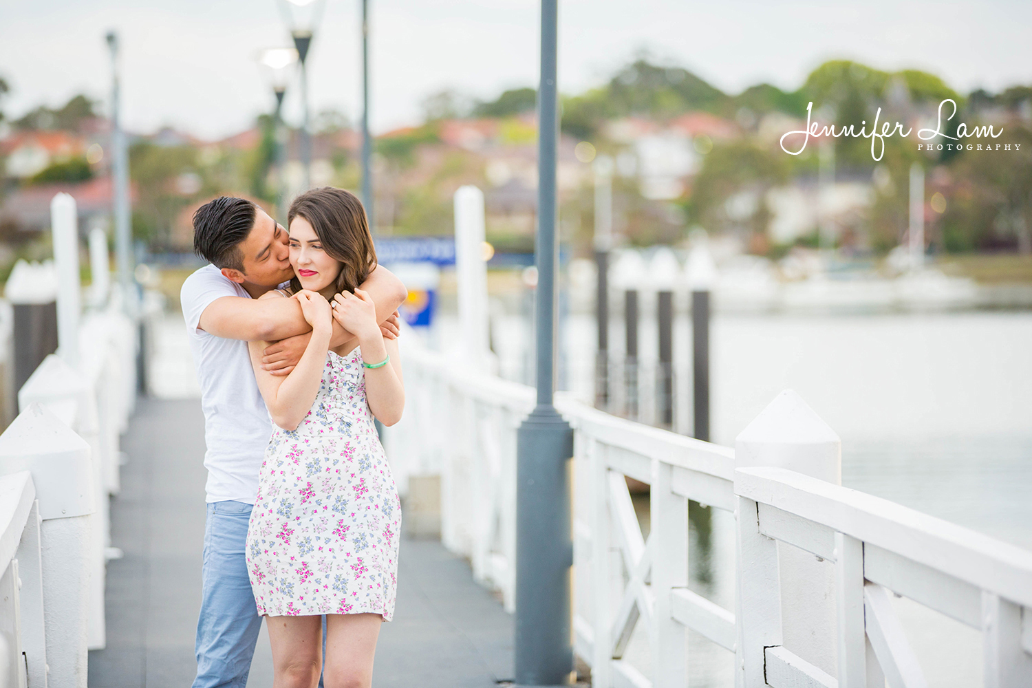 Sydney Pre-Wedding Photography - Jennifer Lam Photography (3a).jpg