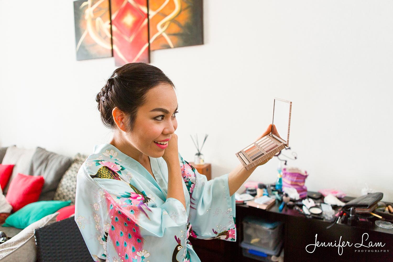 Sydney Wedding Photographer - Jennifer Lam Photography (10).jpg