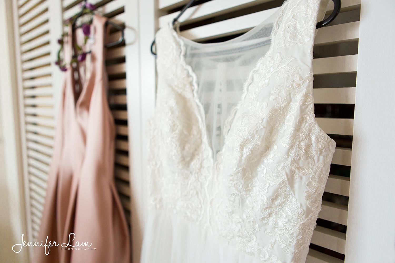 Sydney Wedding Photographer - Jennifer Lam Photography (14).jpg
