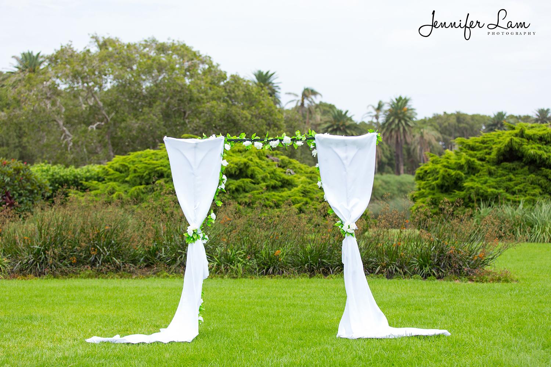 Sydney Wedding Photographer - Jennifer Lam Photography (22).jpg