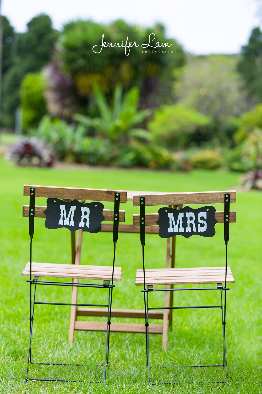 Sydney Wedding Photographer - Jennifer Lam Photography (23).jpg